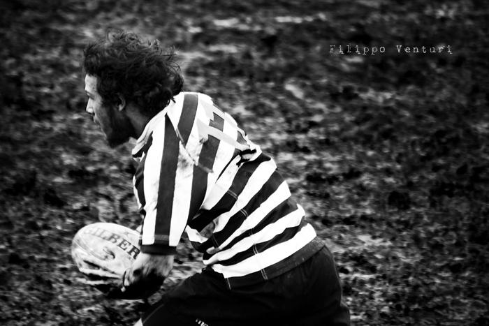 Cesena Rugby VS Legio Picena Rugby (foto di Filippo Venturi n. 14)