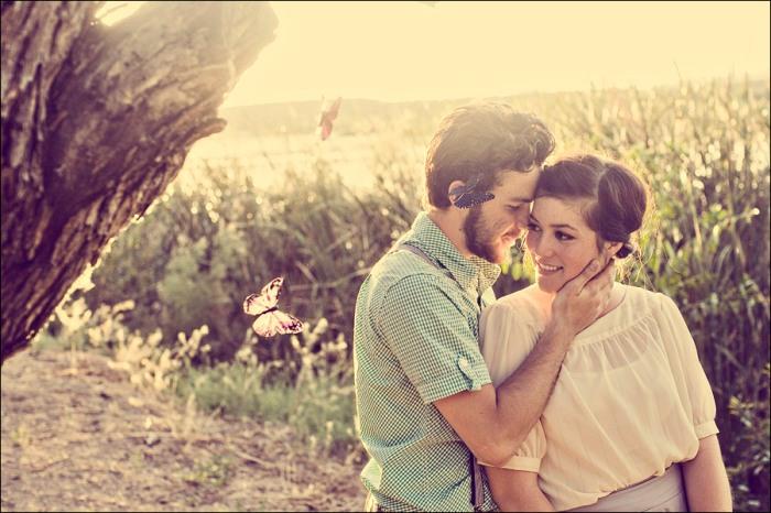 Sloan Photographers, Stacie + Geoff, foto 11
