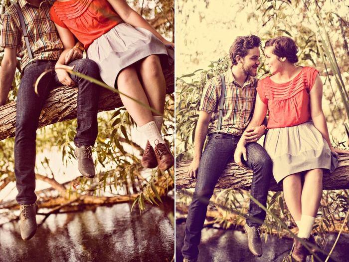 Sloan Photographers, Stacie + Geoff, foto 14