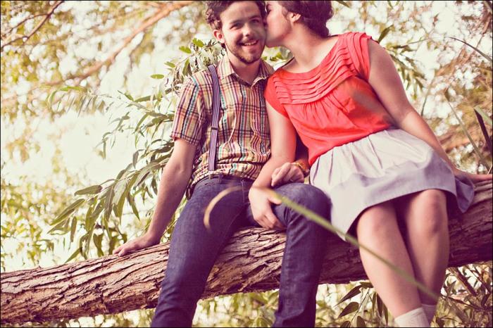 Sloan Photographers, Stacie + Geoff, foto 15