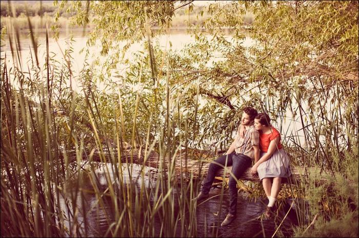 Sloan Photographers, Stacie + Geoff, foto 16