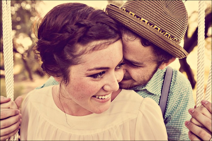 Sloan Photographers, Stacie + Geoff, foto 3