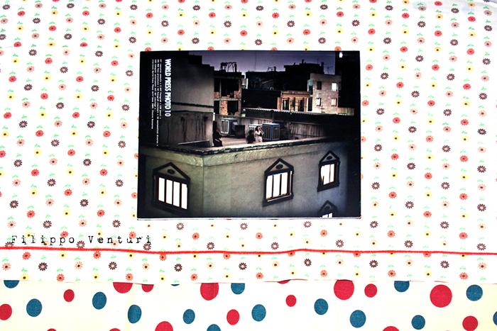 World Press Photo 2010 Catalogue