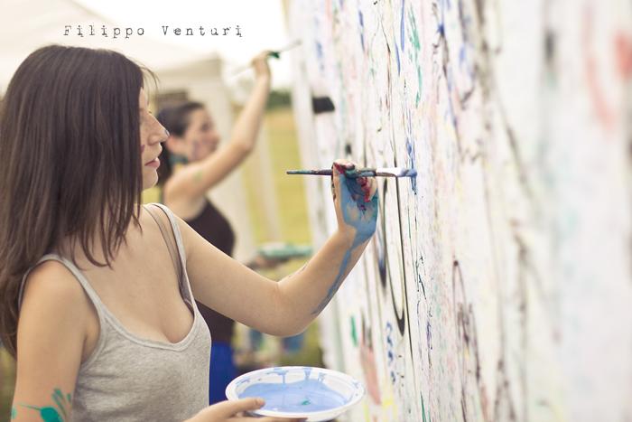 Cesena Art Festival 2010, 7a Edizione - Foto 5