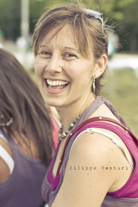 Cesena Art Festival 2010, 7a Edizione - Foto 9