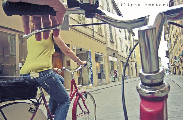 Fotografia Europea 2010 a Reggio Emilia - Foto 4