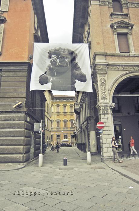 Fotografia Europea 2010 a Reggio Emilia - Foto 6