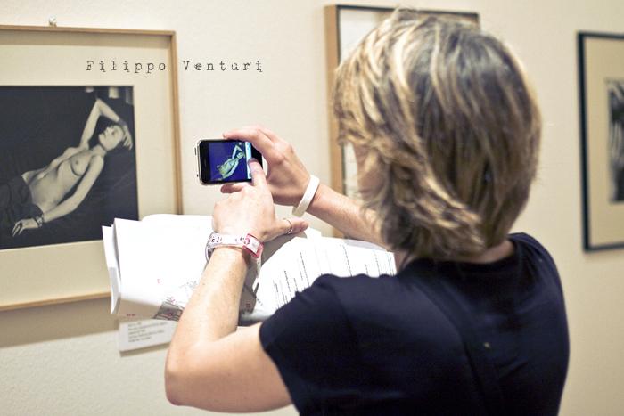 Fotografia Europea 2010 a Reggio Emilia - Foto 14
