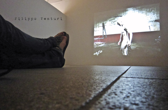 Fotografia Europea 2010 a Reggio Emilia - Foto 20