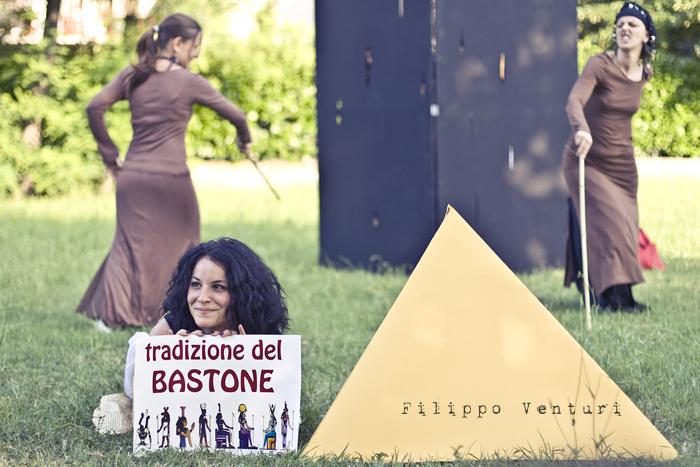 ilRof 2010 Festival Itinerante di Musica, Arte e Danza - Forlì (Foto 2)