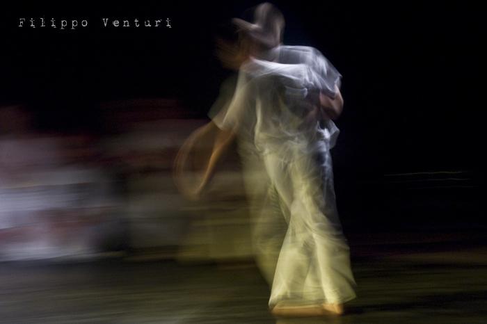 ilRof 2010 Festival Itinerante di Musica, Arte e Danza - Forlì (Foto 25)