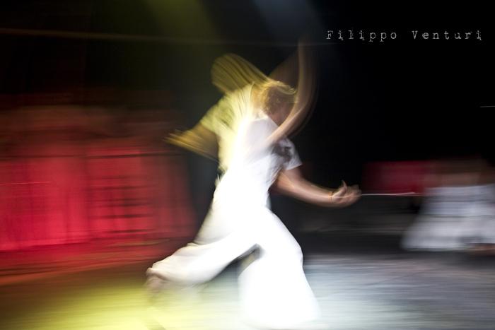 ilRof 2010 Festival Itinerante di Musica, Arte e Danza - Forlì (Foto 26)