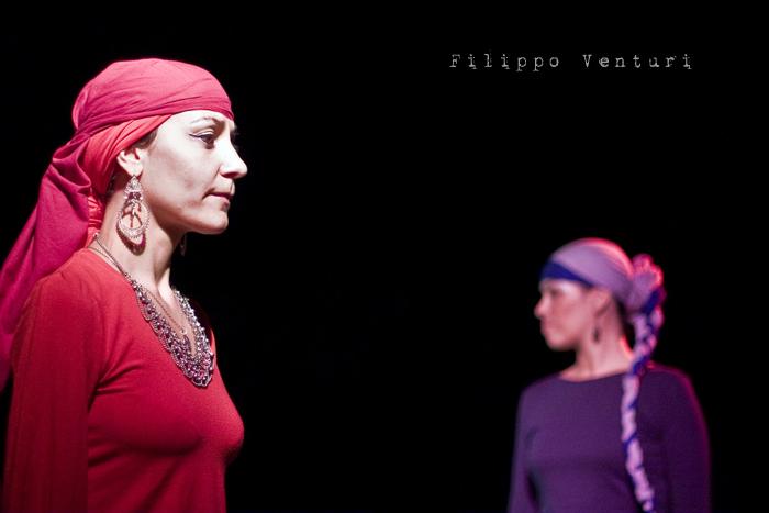 ilRof 2010 Festival Itinerante di Musica, Arte e Danza - Forlì (Foto 33)