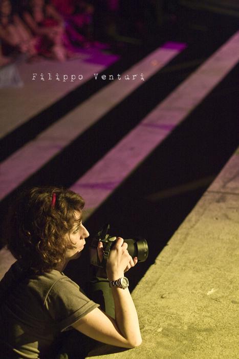 ilRof 2010 Festival Itinerante di Musica, Arte e Danza - Forlì (Foto 37)