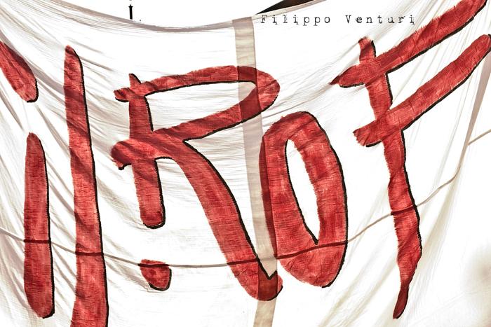 il.Rof 2010 Festival Itinerante di Musica, Arte e Danza - Forlì (Foto 1)