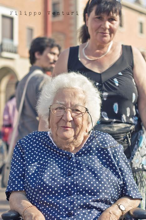 il.Rof 2010 Festival Itinerante di Musica, Arte e Danza - Forlì (Foto 43)