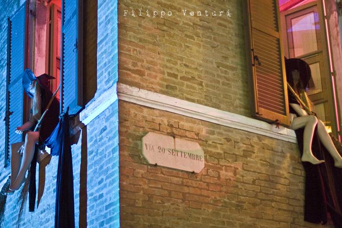 La Notte delle Streghe - San Giovanni Marignano - Foto 06