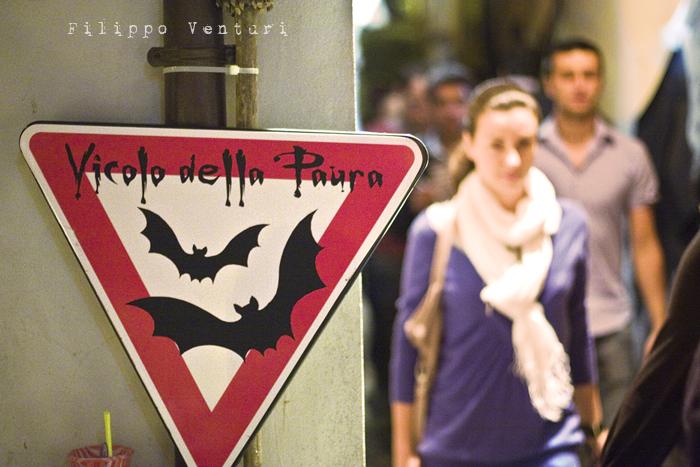La Notte delle Streghe - San Giovanni Marignano - Foto 07