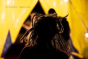Bologna Festival Buskers Pirata Vol. III (2010)