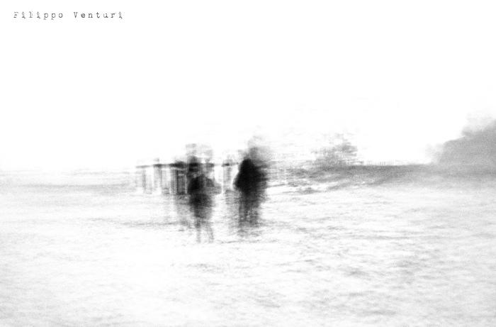 Filippo Venturi - Fragile