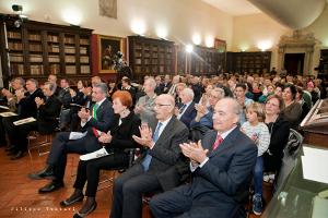 Premio Malatesta Novello 2013