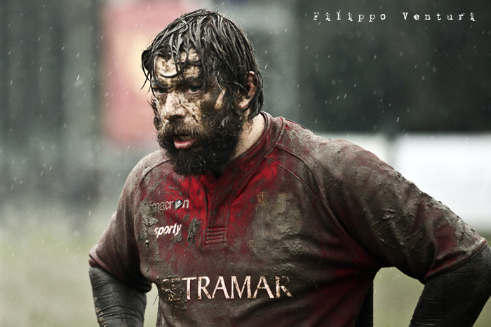 www.rugbyphotographer.org