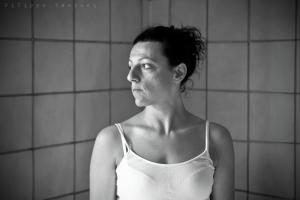 Sabina Negosanti