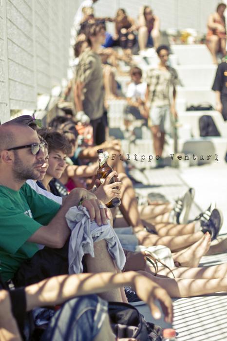 Skateboard Society in Osimo (Foto 3)