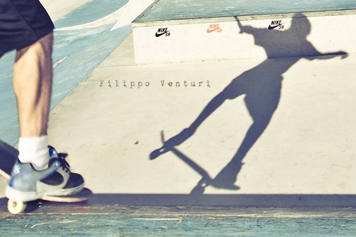 Skateboard Society in Osimo (Foto 26)