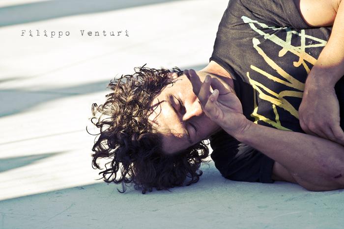 Skateboard Society in Osimo (Foto 47)