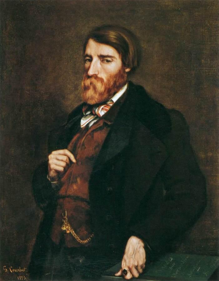 Monet, Cézanne, Renoir e altre storie di pittura in Francia