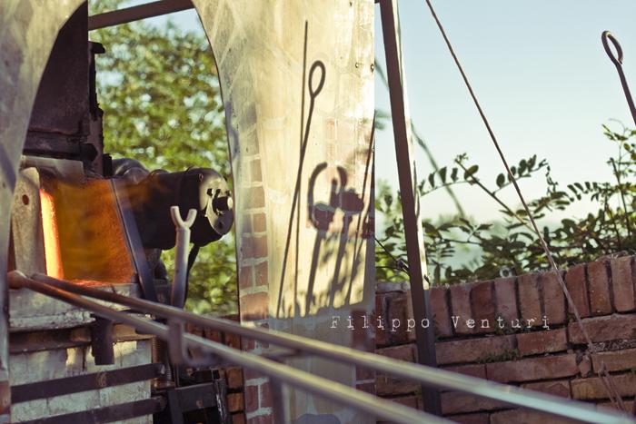 Palio del Daino 2010, a Mondaino - Foto 11