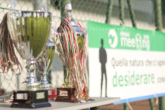 "2a giornata del 3° torneo di Rugby, ""Meeting di Rimini"" - Foto 24"