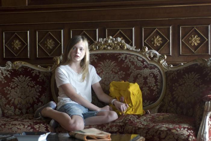 Somewhere, by Sofia Coppola (Photo 4)