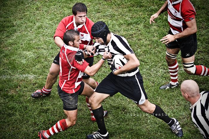 """XVI edizione del Torneo Memorial """"Sanzio Togni"""" - Foto 4"""