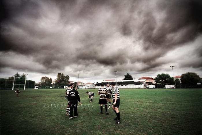 """XVI edizione del Torneo Memorial """"Sanzio Togni"""" - Foto 14"""