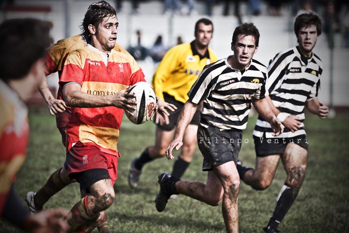 """XVI edizione del Torneo Memorial """"Sanzio Togni"""" - Foto 20"""