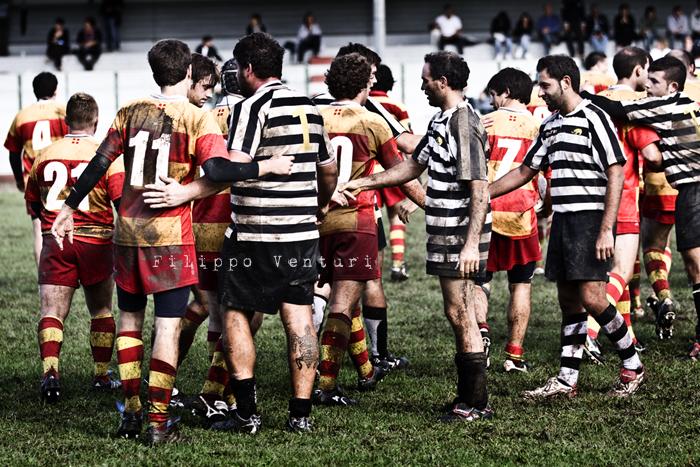 """XVI edizione del Torneo Memorial """"Sanzio Togni"""" - Foto 21"""