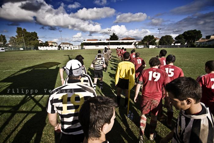 """XVI edizione del Torneo Memorial """"Sanzio Togni"""" - Foto 23"""