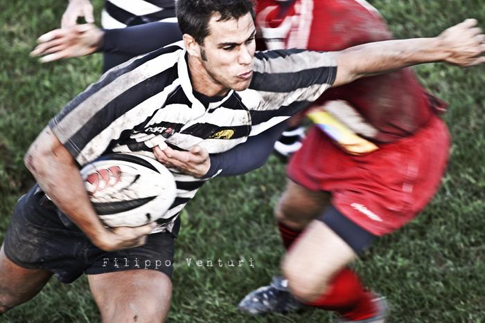 """XVI edizione del Torneo Memorial """"Sanzio Togni"""" - Foto 24"""