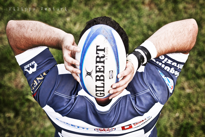 Cesena Rugby vs Modena Rugby 0-33 (foto 12)