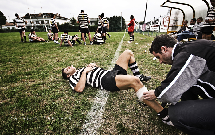 Cesena Rugby vs Modena Rugby 0-33 (foto 13)