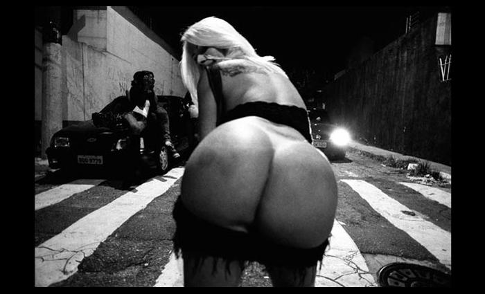 Boogie Photographer - Photo 1