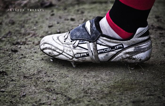Romagna Rugby VS Vasari Rugby Arezzo - Foto 15