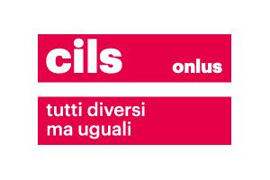 CILS Onlus