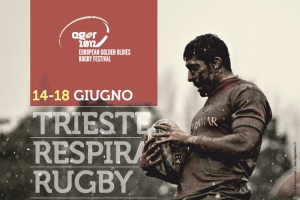 EGOR 2012 in Trieste (Final)
