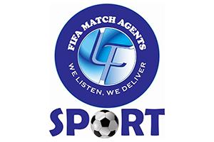 El-Ef Sport