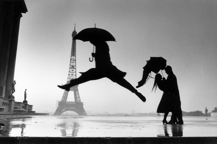 Elliott Erwitt - Photo 10