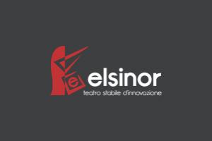 Elsinor Teatro Stabile d'Innovazione