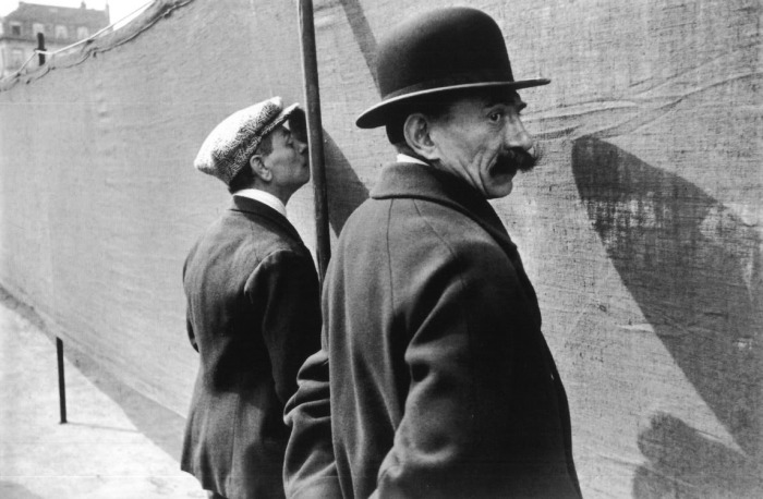 Henri Cartier-Bresson - Photo 5